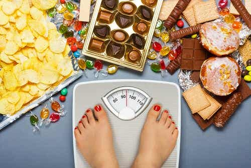 Obesity and Guilt - Are You Truly at Fault?