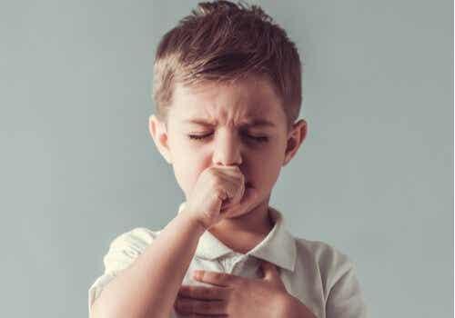 Tics in Childhood: Characteristics and Treatment