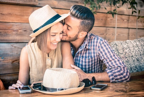 Millennials and Marriage: A Changing Social Trend