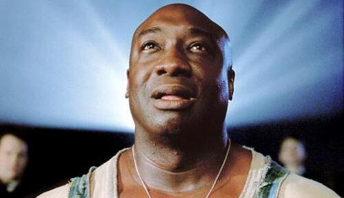 The Green Mile: A Truly Powerful Movie