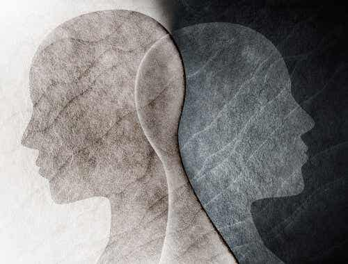 Genetics and Psychoanalysis