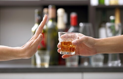 Psychological Treatments for Alcoholism