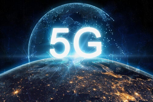 5G Networks: What Everyone Should Know