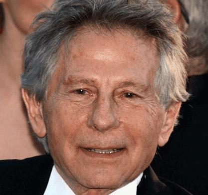 A Biography of Roman Polanski
