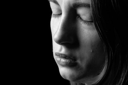 Memory and Trauma: What's the Link?