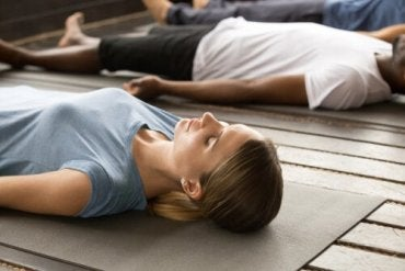 Ten Difficulties with Relaxation Exercises