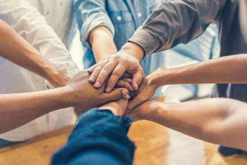 Learn All about Social Entrepreneurship