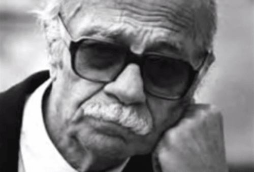 Ernesto Sabato: An Argentinian Renaissance Man