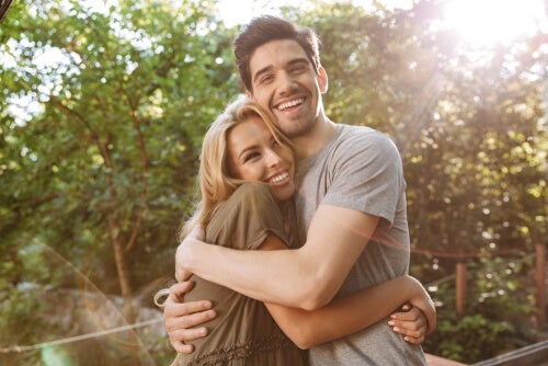 Trust, Generosity, Affection: The Benefits of Oxytocin
