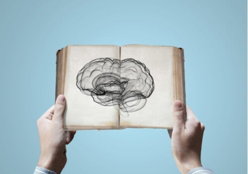 Neuroscience: Can You Inherit Knowledge?