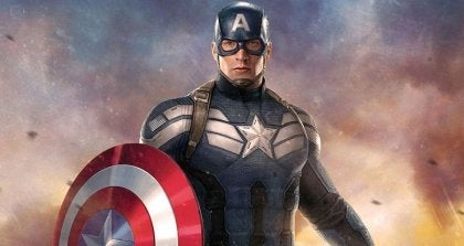 Captain America: Have Values Become Old-Fashioned?