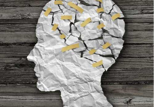 Cognitive Deficits in Schizoprenia: Causes and Effects
