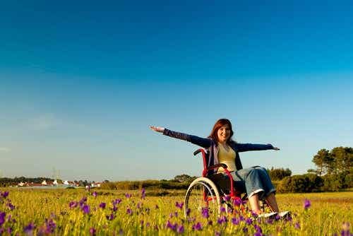 Disability Inclusion: Making Society Less Exclusive