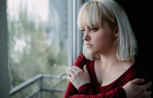 Day-to-Day Challenges for People with Schizophrenia