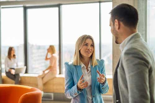Conversation Techniques to Obtain Information