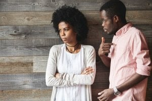 Do You Use Passive Communication?