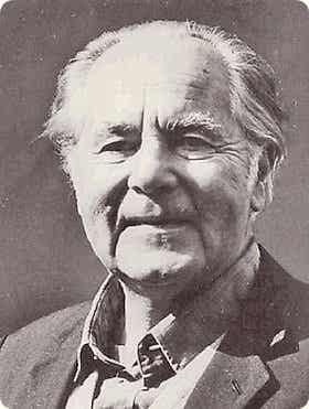 Medard Boss and the Dasein Philosophy