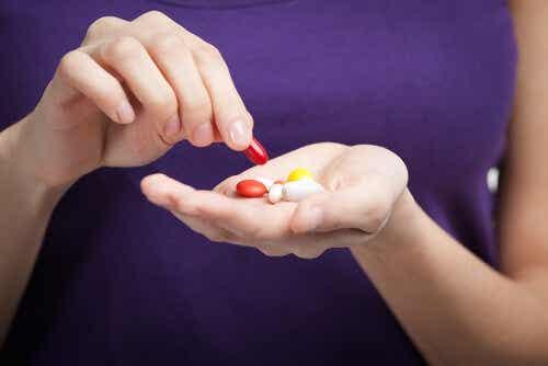 How Do Antidepressants Work?
