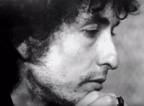 Bob Dylan - Biography of a Legend