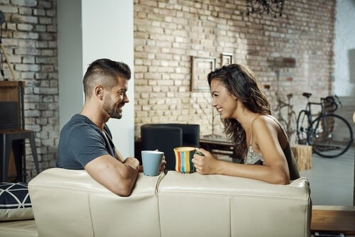 Assertive Communication for Couples