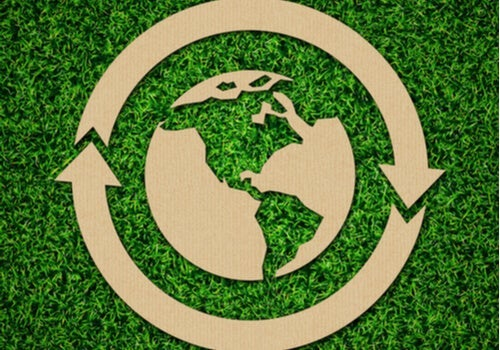 Circular Economy - What Is It?