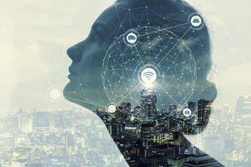 The Future is Here: Quantum Computing