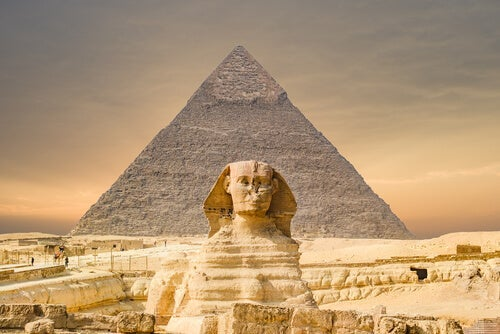 Six Curious Facts about Egyptian Culture