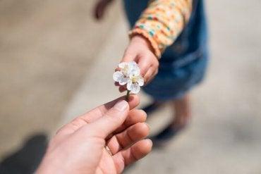 How to Teach Children Gratitude