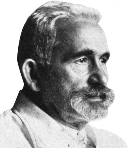 Eugen Bleuler used Kraepelin's investigations.