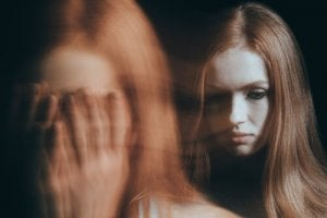 Hallucinations - Characteristics and Types