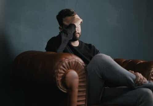 Pathological Concern - Symptoms and Treatment