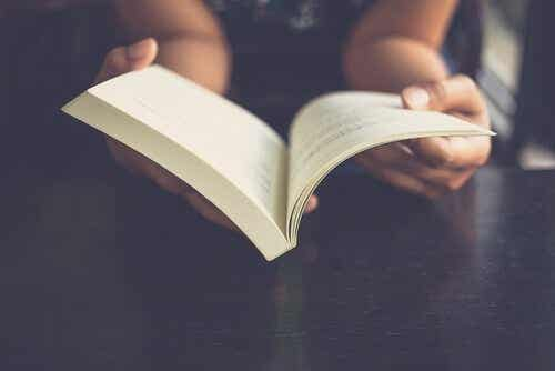 Your Brain When You Read - What Happens