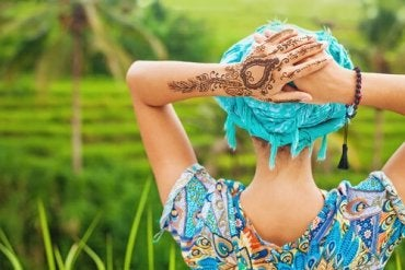 Cultural Appropriation - What Is It?