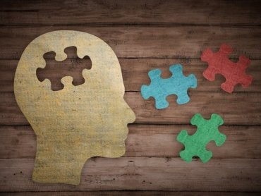 Cognitive Therapies and Their Classification