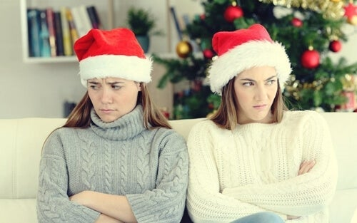 How to Be Assertive with Your Family