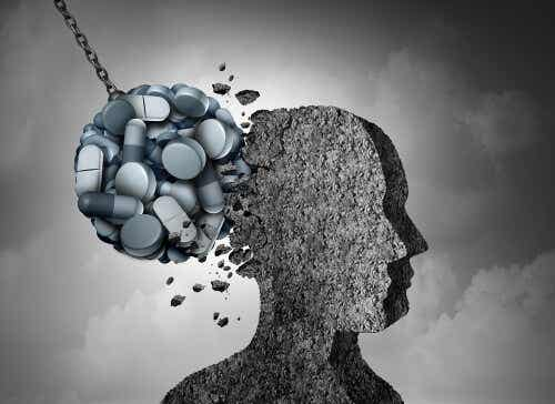 Opioid Addiction and its Effects on the Brain