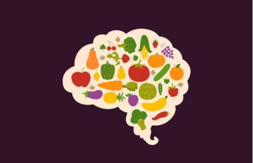 Neurogastronomy: Eating with the Senses