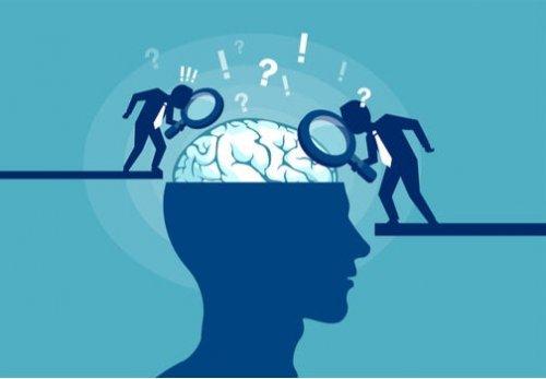 Neuronal Synchronization: Your Brain's Orchestra