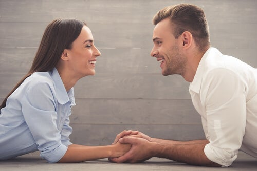 Making Decisions as a Couple: What's the Best Way Forward?