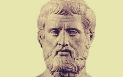 Homer's Sayings: Seven Gems from the Genius of Ancient Poetry