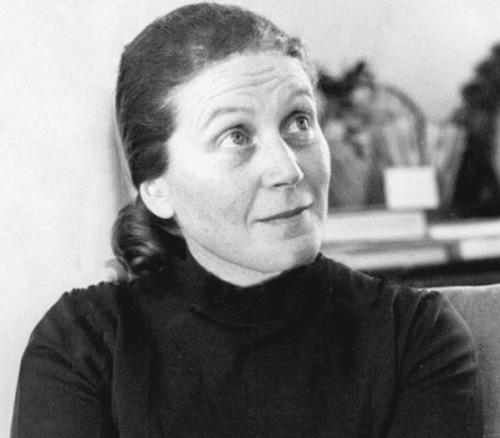The Life of Stalin's Daughter, Svetlana Alliluyeva