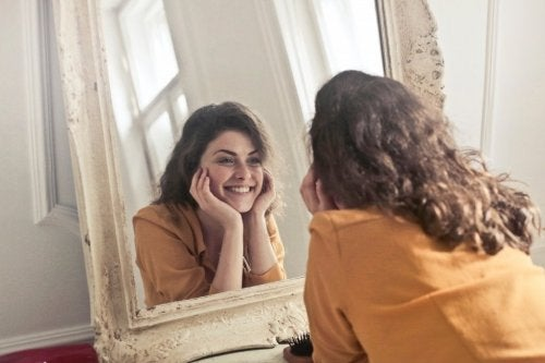 Improving Self-Esteem: How Is It Possible?