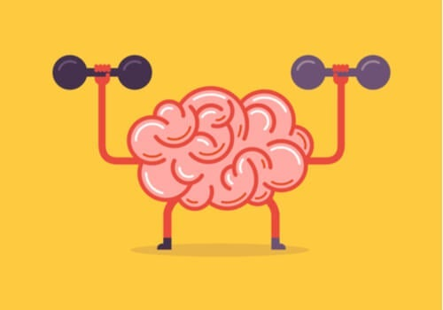 Neurobics - A Workout for the Brain