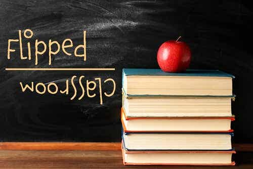 Flipped Classroom - What Exactly Is It?