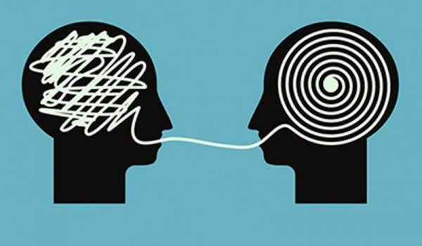 Correcting a Person Who Maintains a Wrong Idea