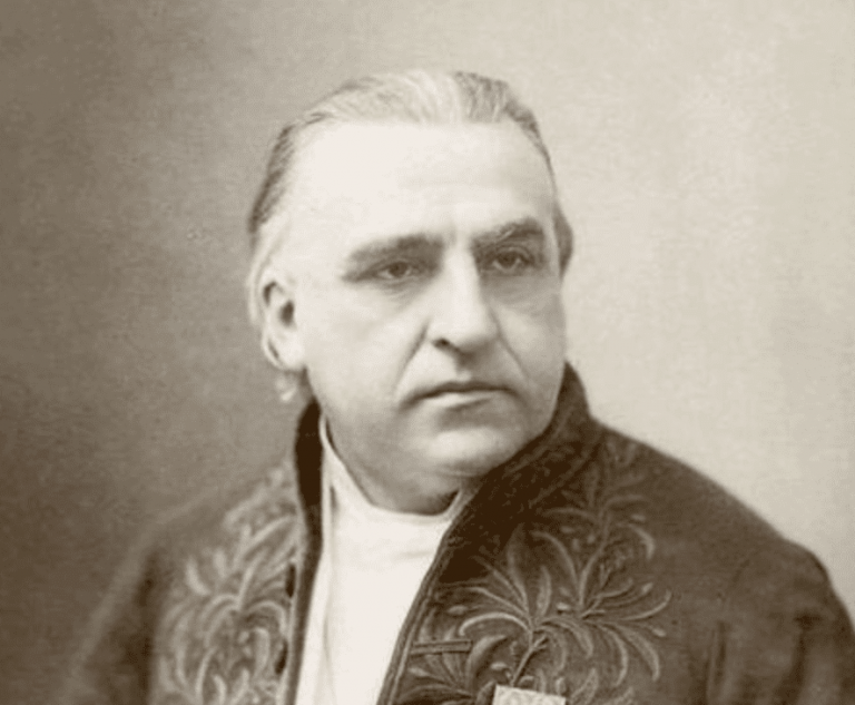Jean-Martin Charcot, The Forefather of Psychoanalysis