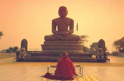 The Five Precepts of Buddhist Ethics