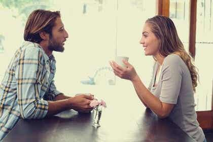 Good Conversations Make Us Happy