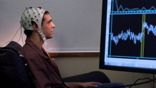 Neurogaming: Playing with Your Brain