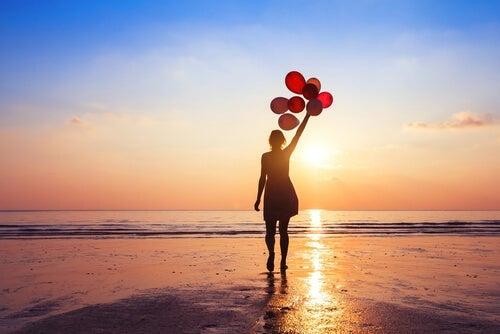 Ten Skills for a Happy Life